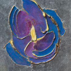5 Cosmo materia cm 39,5x30 - 2006